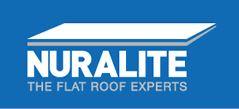 http://www.superiorwaterproofing.co.nz/wp-content/uploads/2018/11/Nuralite_logo_sm.jpg
