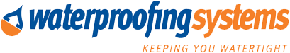 http://www.superiorwaterproofing.co.nz/wp-content/uploads/2018/11/Waterproofing-systems-logo.png