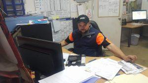 Superior Waterproofing Auckland